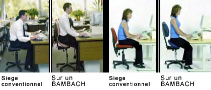 Index Of Bambach Images